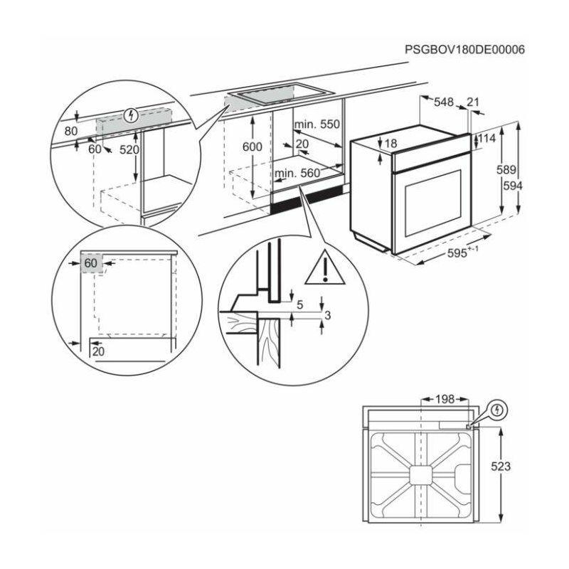 pecnica-electrolux-eod6p71x-piroliza-plu-01110627_9.jpg