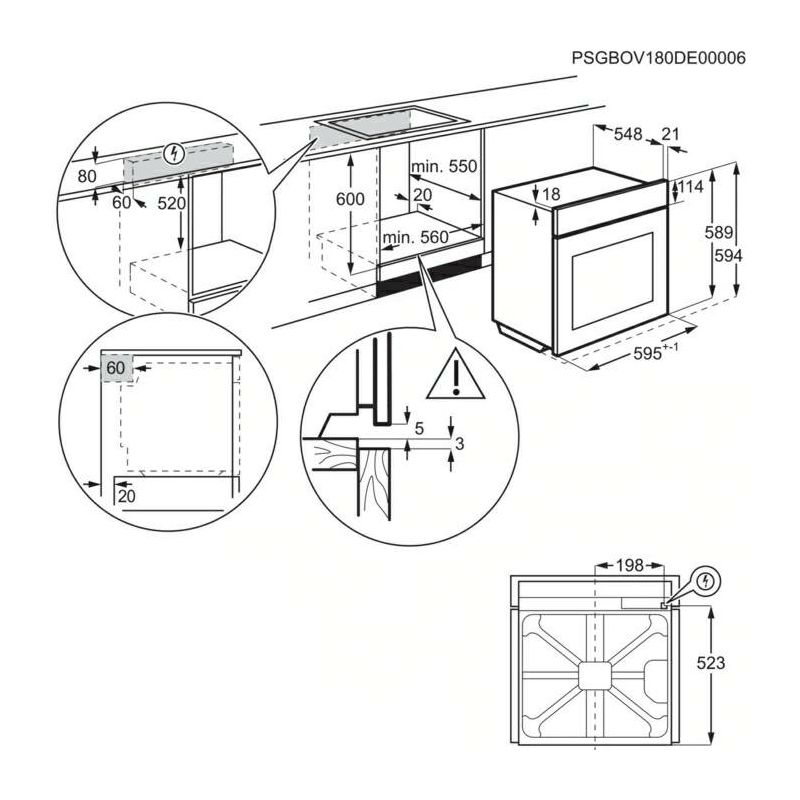 pecnica-electrolux-eod6p71z-01110715_9.jpg