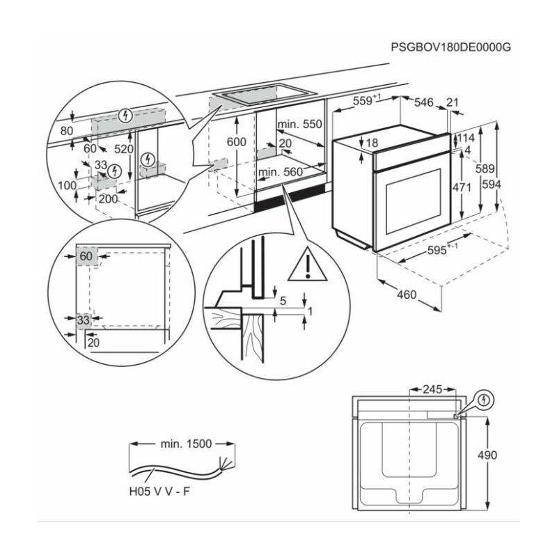 pecnica-electrolux-eoe7p31z-piroliza-01110628_8.jpg