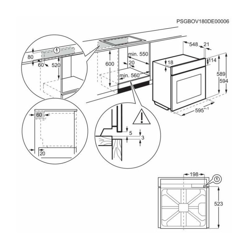 pecnica-electrolux-eoe8p31x-piroliza-01110625_8.jpg