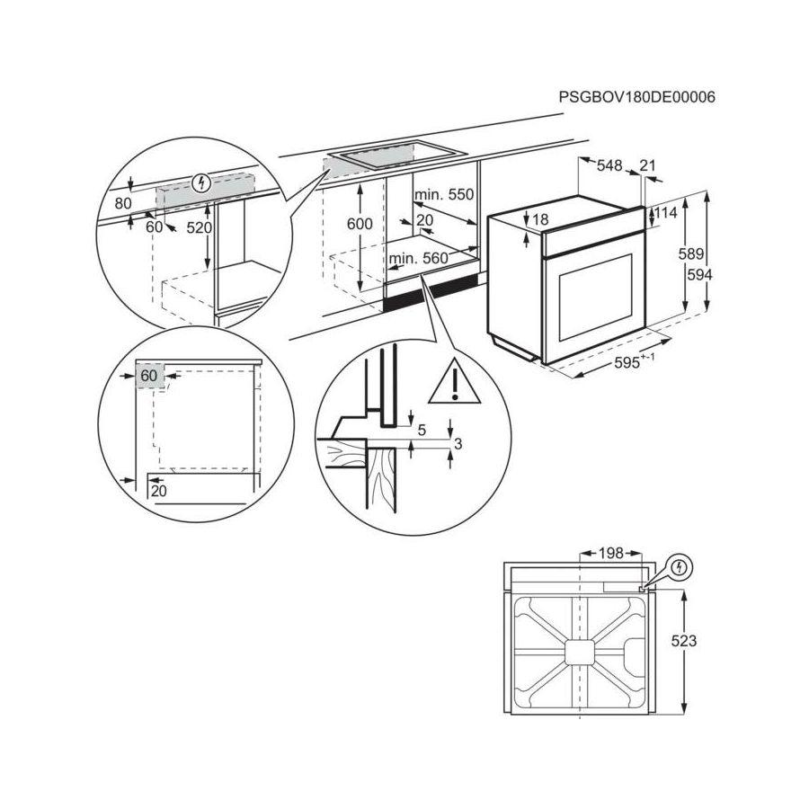 pecnica-electrolux-eoe8p39wv-01110756_5.jpg