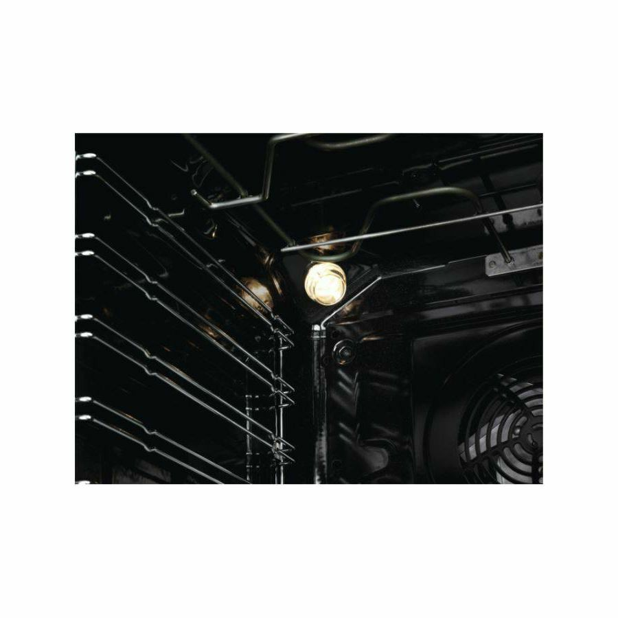 pecnica-electrolux-eof3h70x-01110718_3.jpg