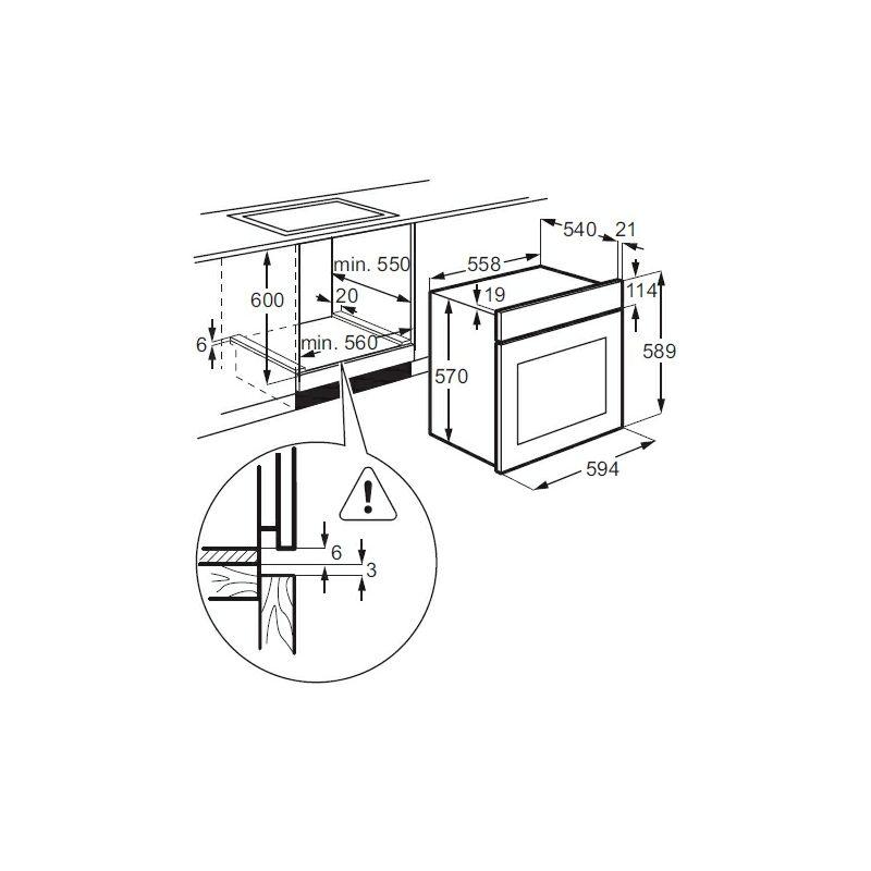pecnica-electrolux-ezb-2400-aox-122779_2.jpg