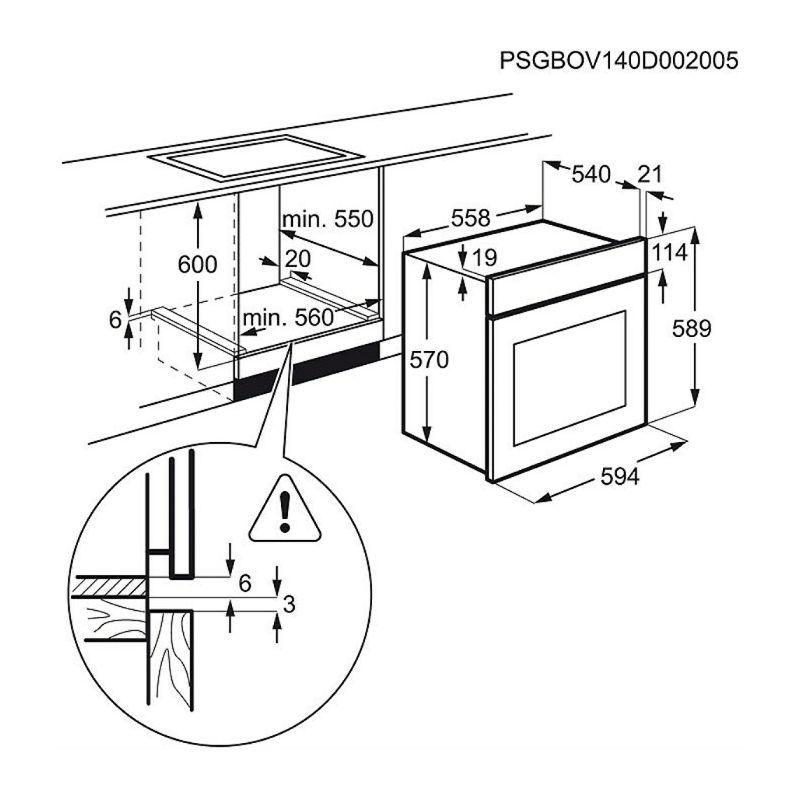 pecnica-electrolux-ezb-3410-aox-ezb3410aox_2.jpg