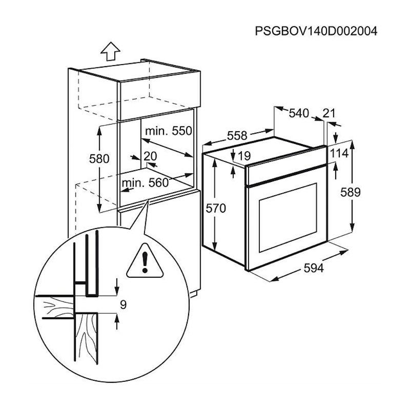 pecnica-electrolux-ezb-3410-aox-ezb3410aox_3.jpg