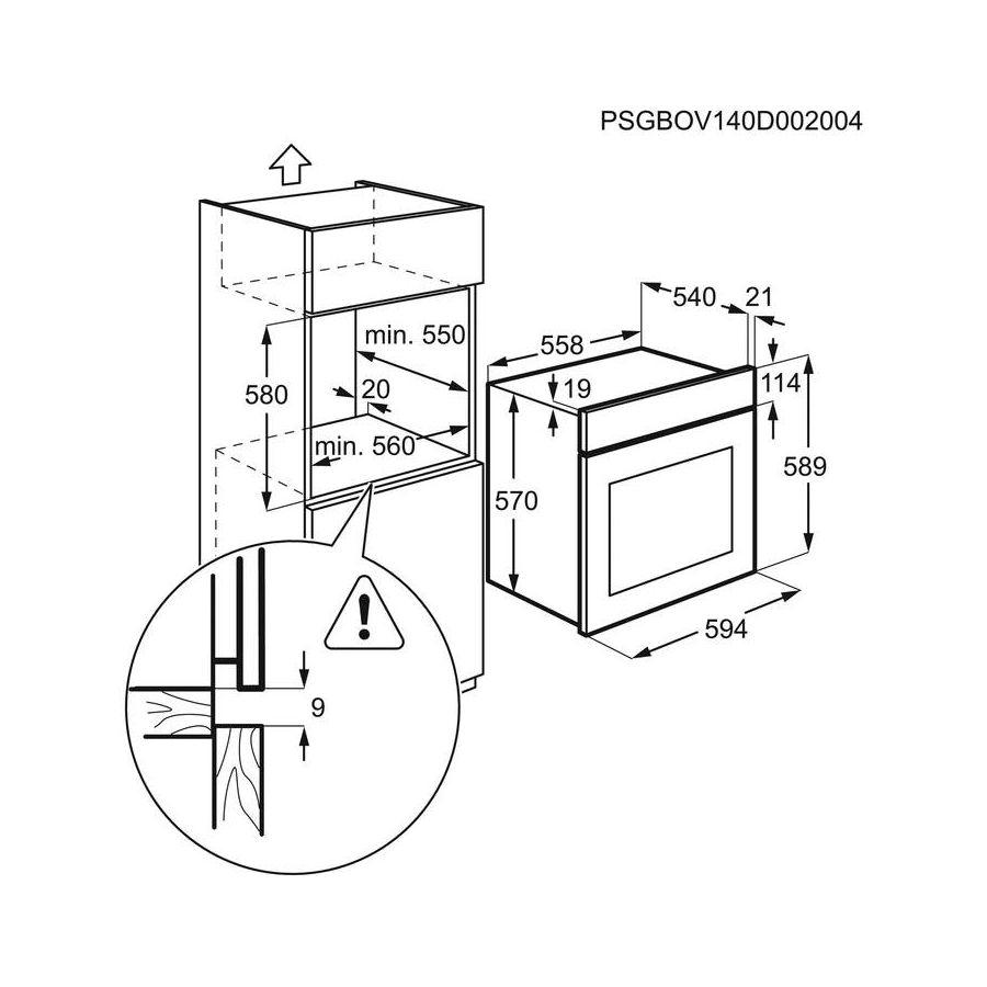 pecnica-electrolux-ezb3410aox-01110091_5.jpg