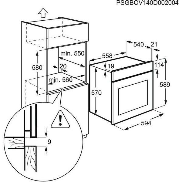 pecnica-electrolux-ezf5c50v-01110641_7.jpg