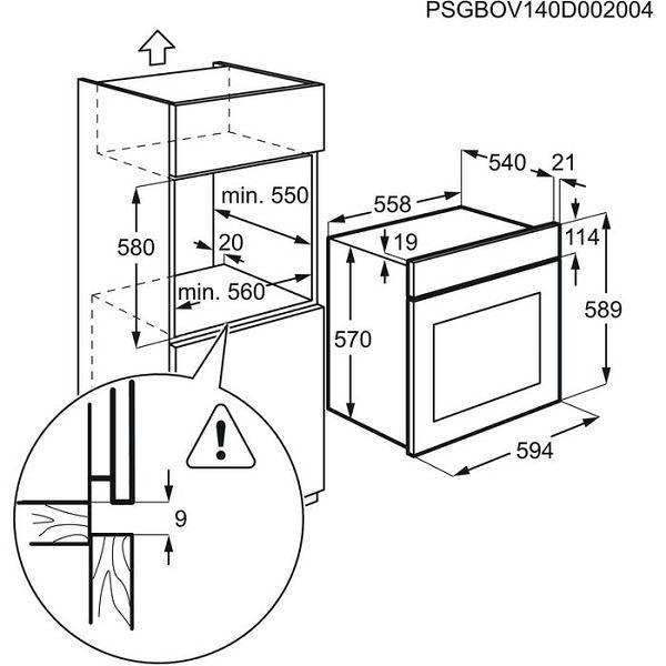 pecnica-electrolux-ezf5c50x-01110588_8.jpg