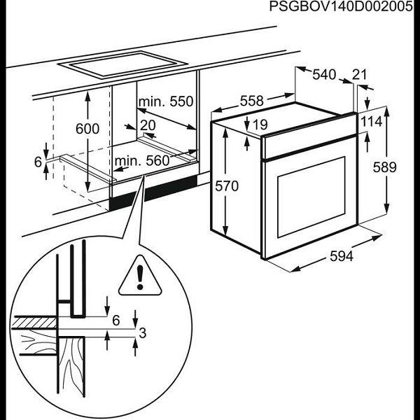 pecnica-electrolux-ezf5c50z-01110587_8.jpg