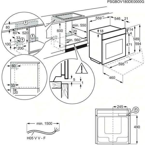 pecnica-electrolux-koaas31cx-wi-fi-01110692_8.jpg