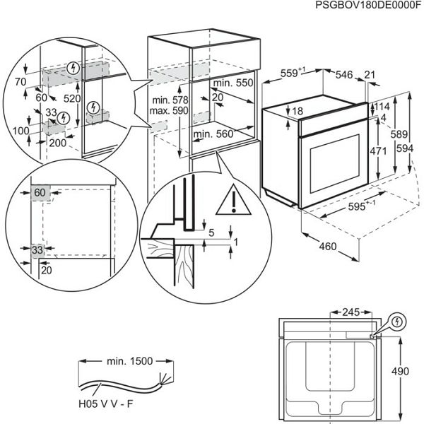 pecnica-electrolux-koebp31x-01110669_8.jpg