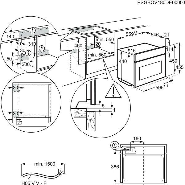 pecnica-electrolux-kvlae00wt-wi-fi-mikro-01110693_6.jpg