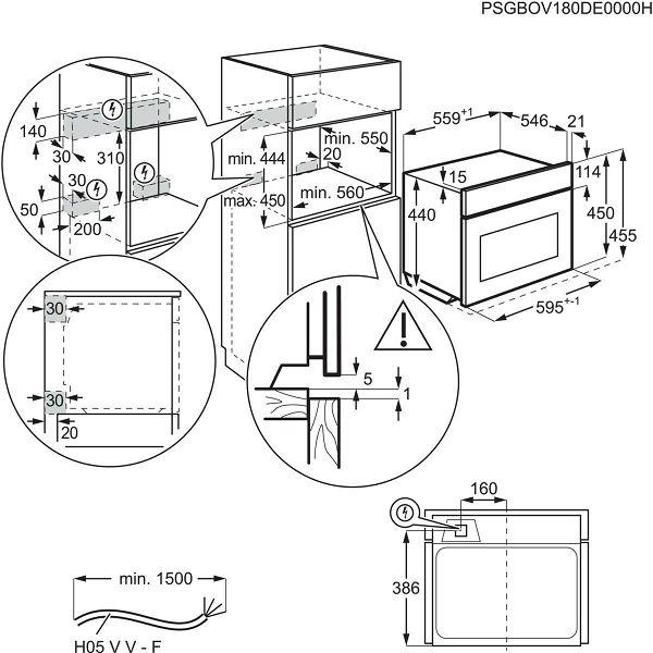 pecnica-electrolux-kvlae00wt-wi-fi-mikro-01110693_7.jpg