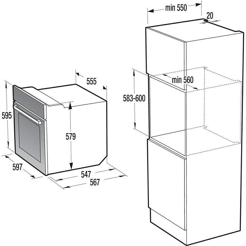 pecnica-gorenje-bo725e10xk-01110582_6.jpg