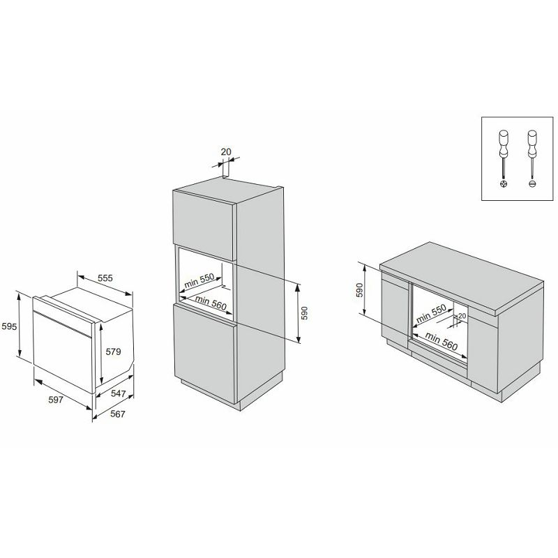 pecnica-gorenje-bo735e20x-01110614_5.jpg