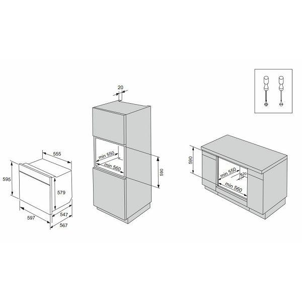 pecnica-gorenje-bo74sy2b-01110624_8.jpg