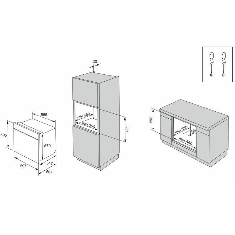 pecnica-gorenje-bo7530clb-retro-01110620_5.jpg