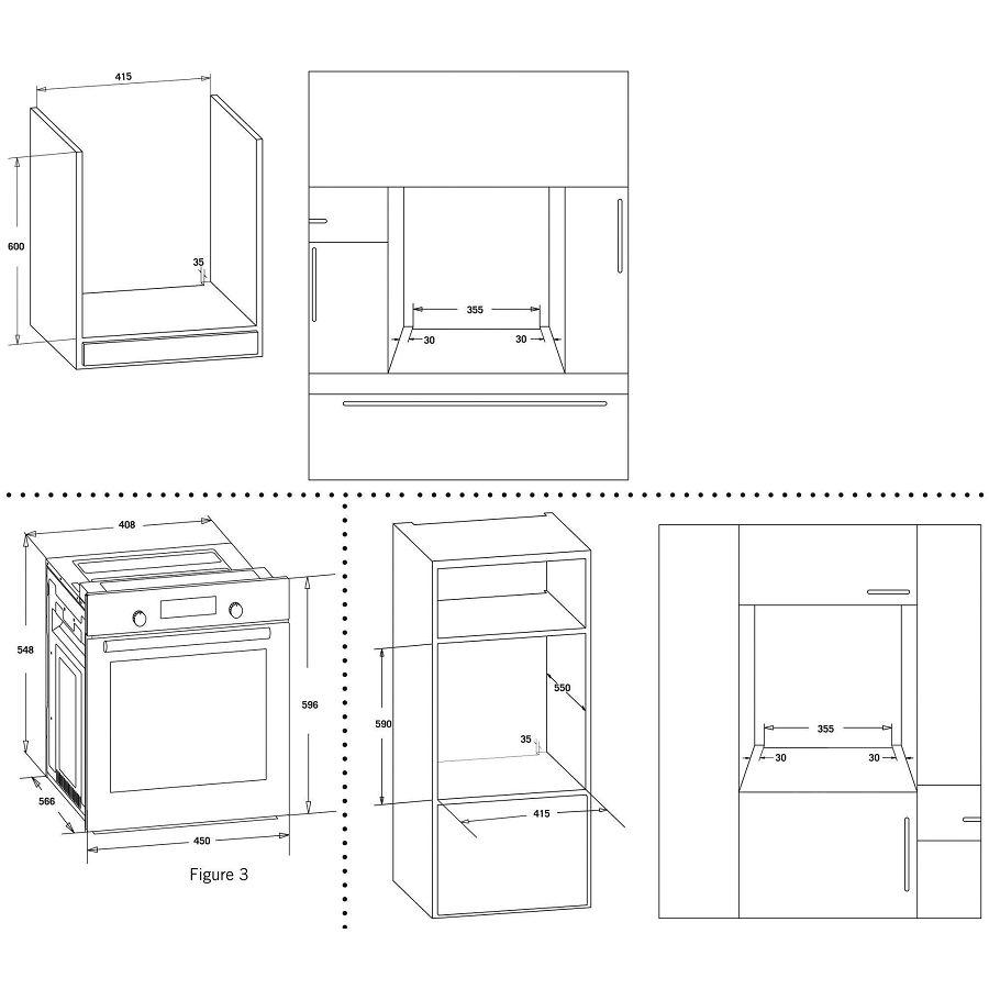 pecnica-koncar-upo60ni-45cm-sirine-01110446_3.jpg