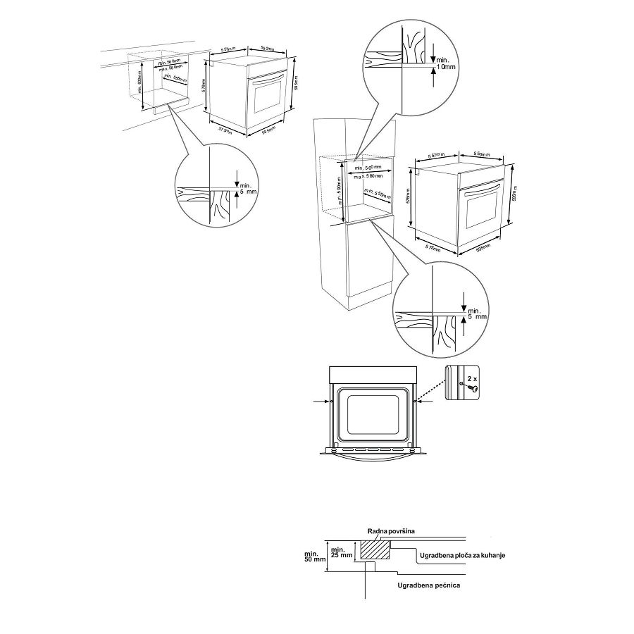pecnica-koncar-upv654cd-01110729_2.jpg