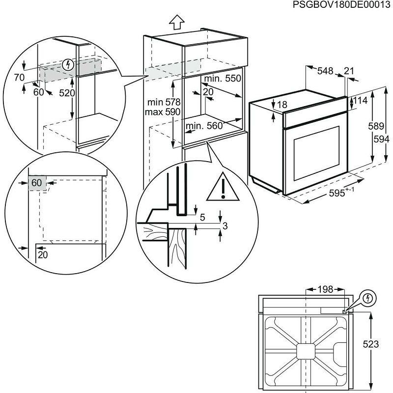 pecnica-zanussi-zop37903xu-01110580_5.jpg