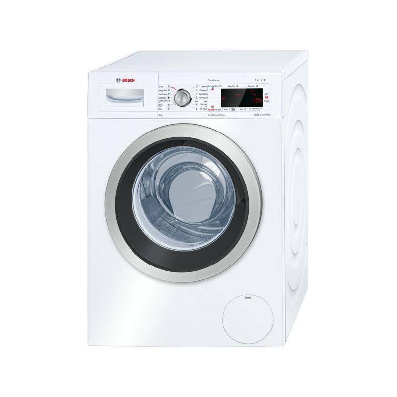 Perilica rublja Bosch WAW24460EU