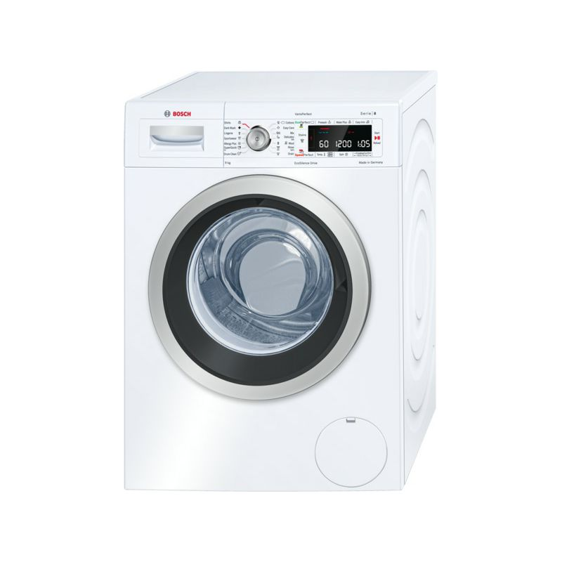 Perilica rublja Bosch WAW28560EU