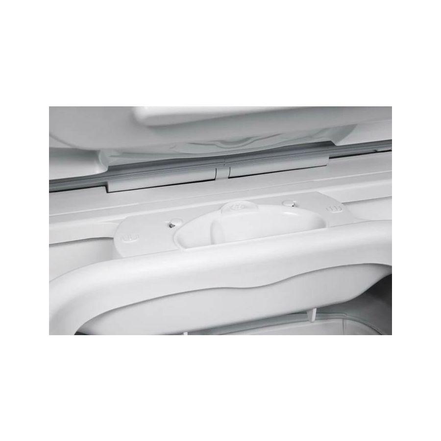 perilica-rublja-electrolux-ew2tn5061e-01010802_2.jpg