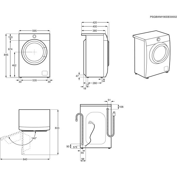 perilica-rublja-electrolux-ew6s226si-a-3-01010559_6.jpg