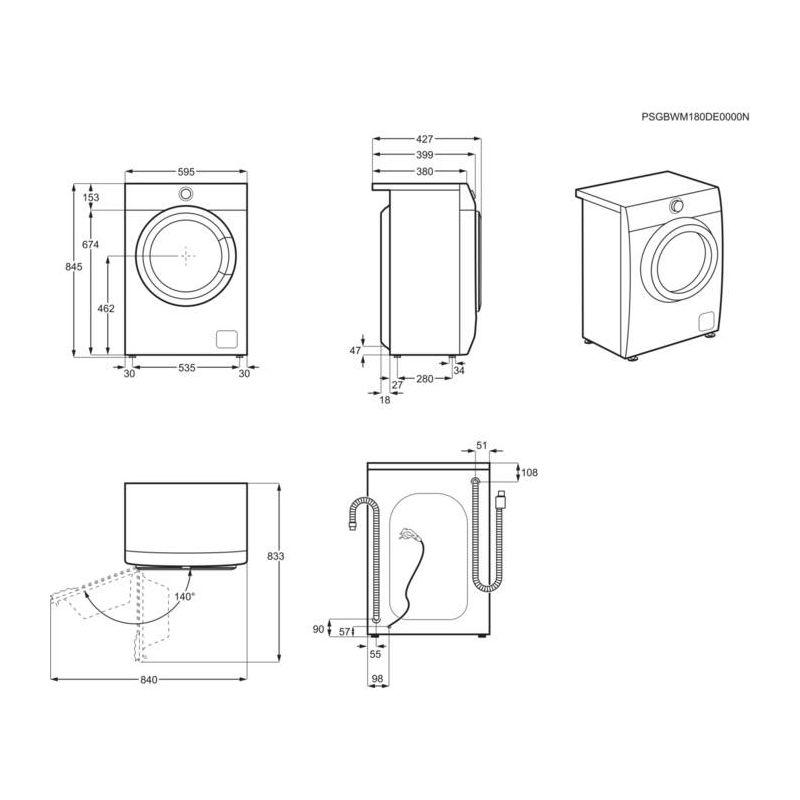 perilica-rublja-electrolux-ew6s306s-parn-01010561_6.jpg