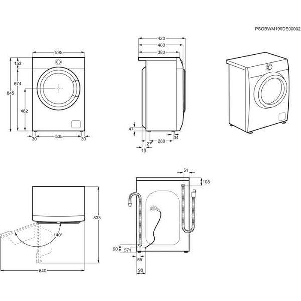 perilica-rublja-electrolux-ew6s406bi-par-01010562_8.jpg