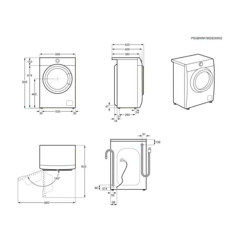 perilica-rublja-electrolux-ew6s406w-parn-01010543_6.jpg