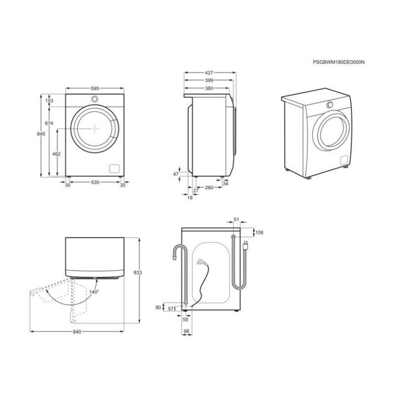 perilica-rublja-electrolux-ew6s426bi-par-01010563_6.jpg
