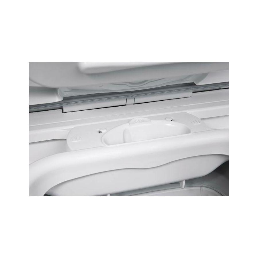 perilica-rublja-electrolux-ew6t5061-01010706_2.jpg