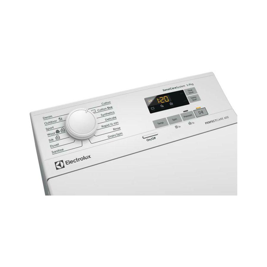 perilica-rublja-electrolux-ew6t5061-01010706_3.jpg
