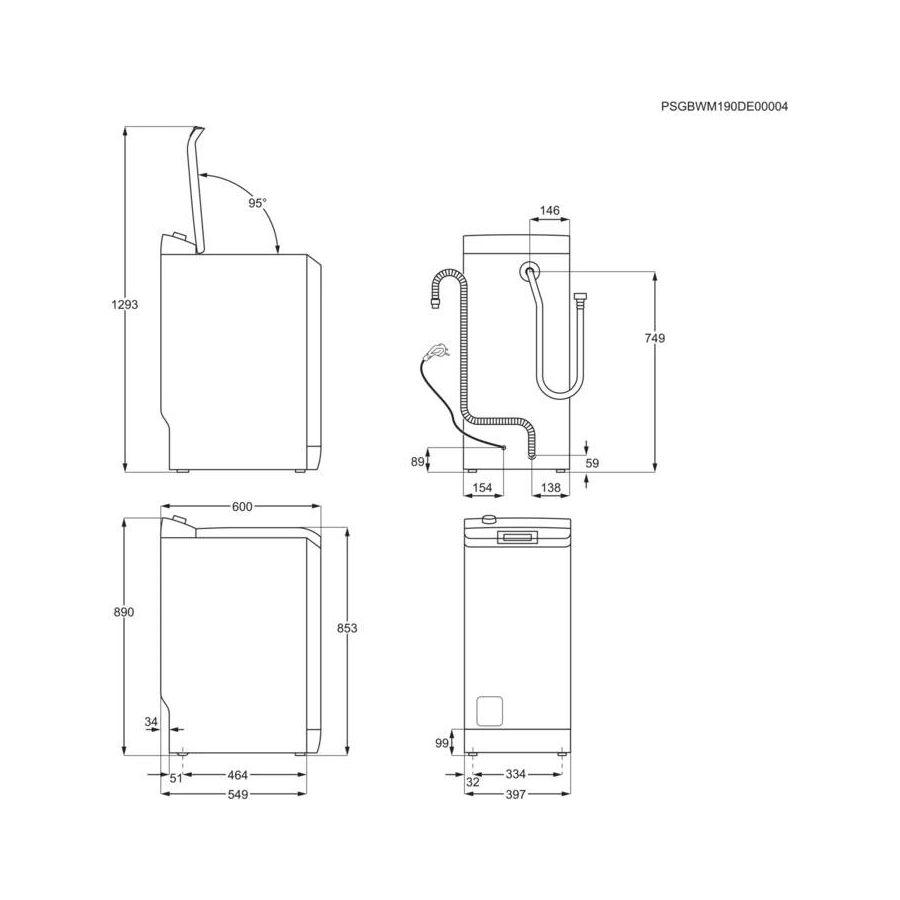 perilica-rublja-electrolux-ew6tn5061-01010803_6.jpg