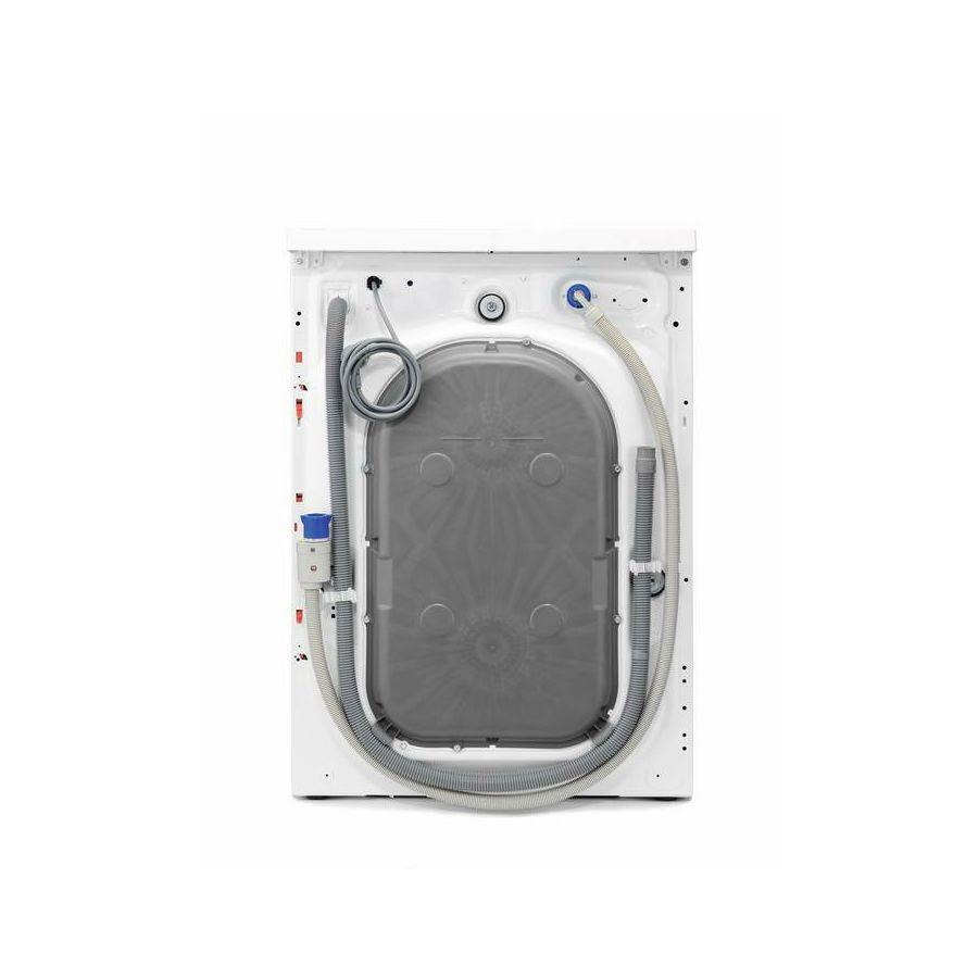 perilica-rublja-electrolux-ew8f148b-parna-01010585_8.jpg