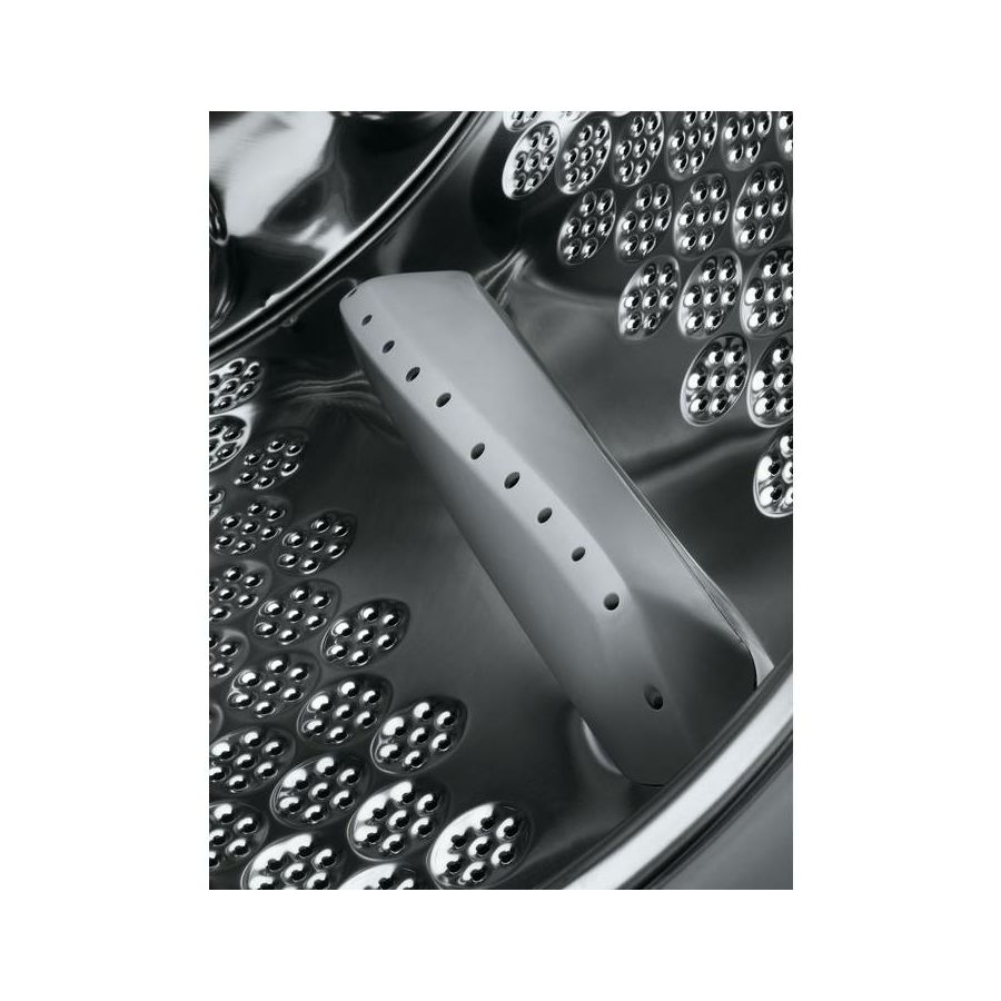 perilica-rublja-electrolux-ew8f248b-parna-01010549_5.jpg
