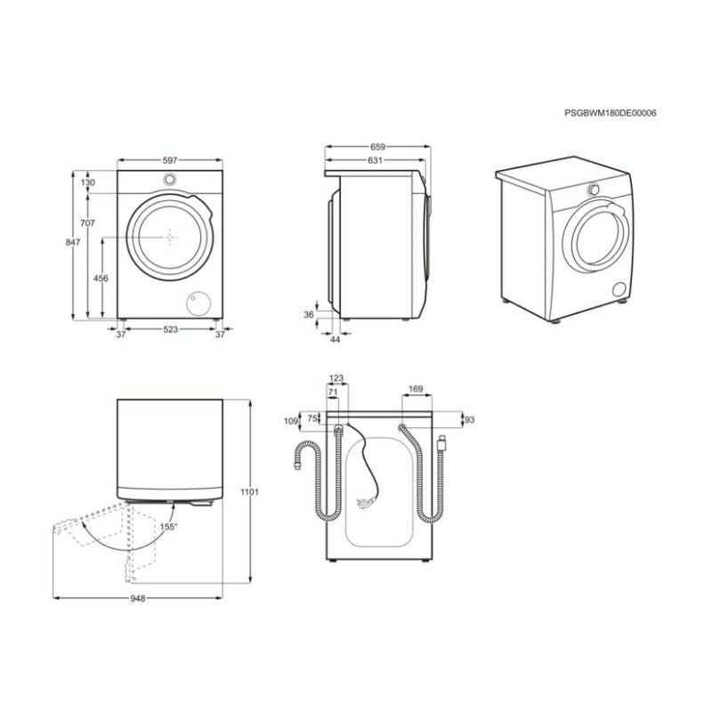 perilica-susilica-rublja-electrolux-ew7w-01010558_5.jpg