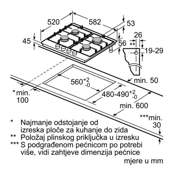 ploca-bosch-pcp6a5b90-01120472_6.jpg