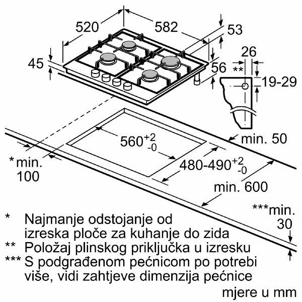ploca-bosch-pgp6b5b90-01120754_6.jpg