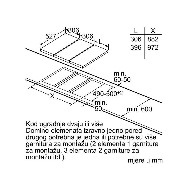 ploca-bosch-pib-375-fb1e-domino-indukcij-pib375fb1e_5.jpg