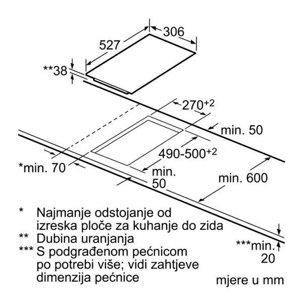 ploca-bosch-pkf375fp1e-01120475_4.jpg