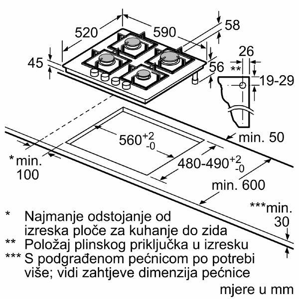 ploca-bosch-pnp6b6b90-01120742_6.jpg