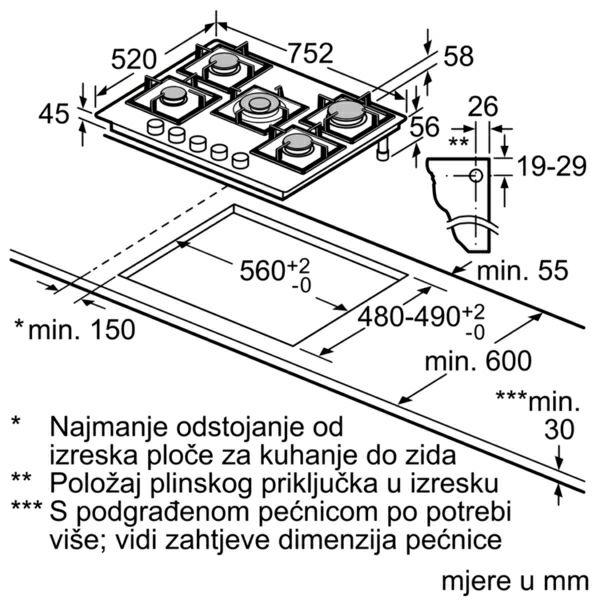 ploca-bosch-ppq7a6b90-75-cm-01120749_6.jpg