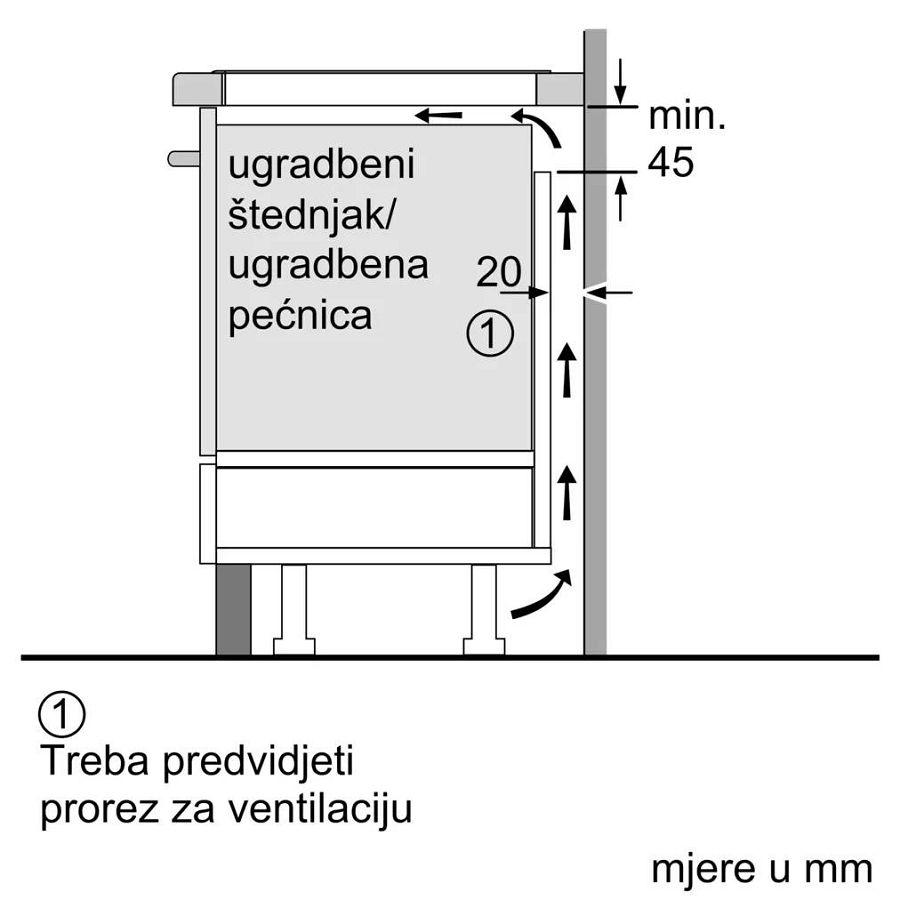 ploca-bosch-pue611bb5e-01120898_6.jpg