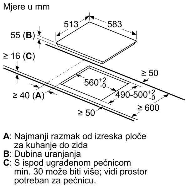 ploca-bosch-pvs645fb5e-01120734_5.jpg