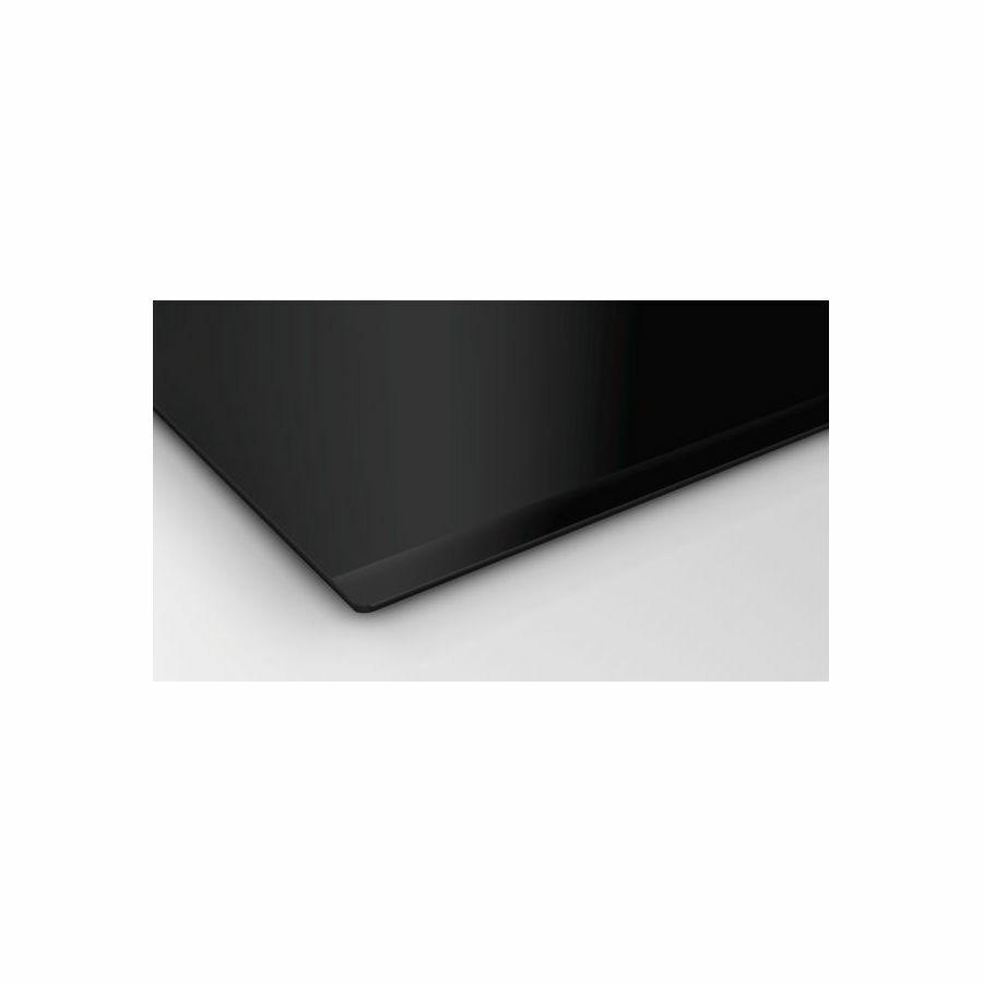 ploca-bosch-pxe631fc1e-01120833_2.jpg