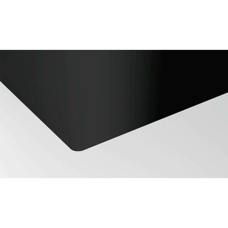 ploca-bosch-pxv901dv1e-indukcija-01120597_2.jpg