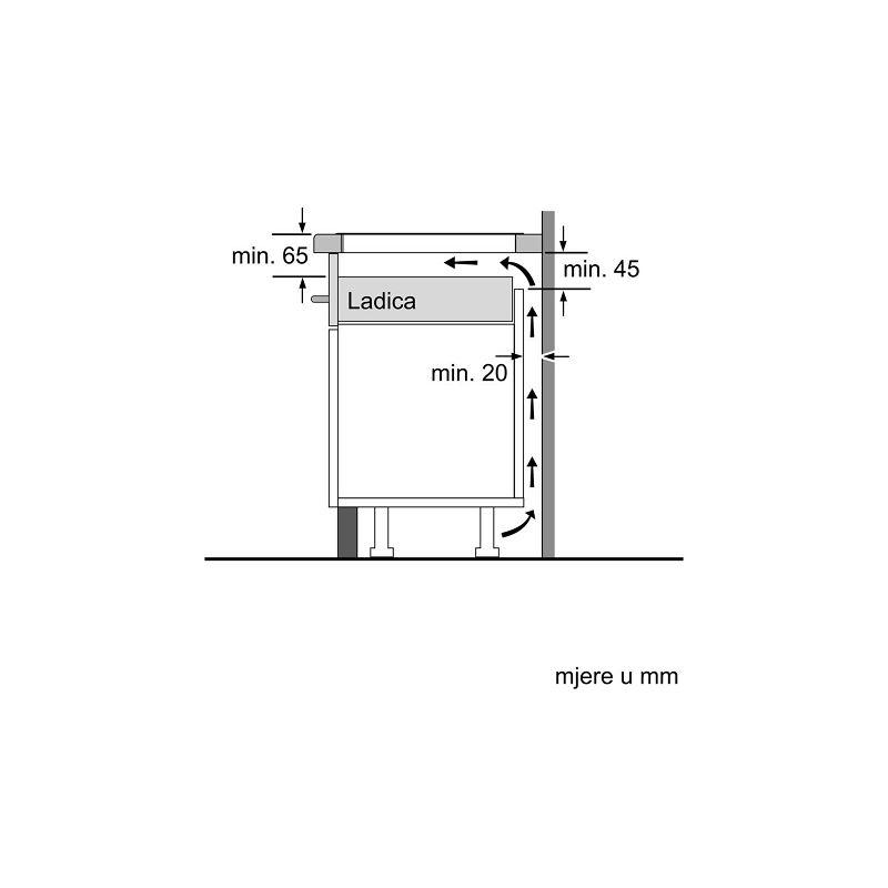 ploca-bosch-pxx375fb1e-01120600_6.jpg
