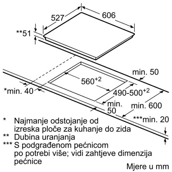 ploca-bosch-pxy675jw1e-01120599_6.jpg